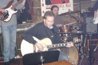 20051217_klub-stamina_012