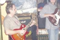 20051217_klub-stamina_013
