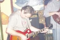 20051217_klub-stamina_017