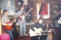 20051217_klub-stamina_021