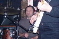 20051217_klub-stamina_024