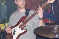 20051217_klub-stamina_025