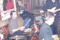20051217_klub-stamina_029