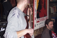 20051217_klub-stamina_030