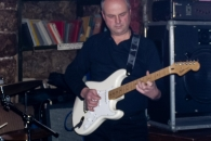 20051217_klub-stamina_020