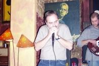 20051217_klub-stamina_038